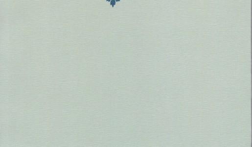 """ΠΟΙΗΤΙΚΗ ΣΥΛΛΟΓΗ """"ΟΝΕΙΡΑ ΑΜΕΝΗΝΑ"""", ΕΚΔΟΣΕΙΣ ΓΑΒΡΙΗΛΙΔΗΣ, ΑΘΗΝΑ, 2014"""